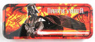 Star Wars Darth Vader Catch All / Pencil Tin, Unused