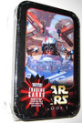 Star Wars Topps Ep1 Series 1 Widevision Anakin Tin Container Sealed