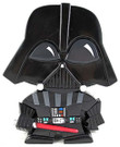 Star Wars Darth Vader Blox Vinyl Bobble Head 7 inches