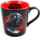 Star Wars Darth Vader The Dark Side 12 oz. Ceramic Mug w/Box