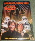 Star Wars Prophets of the Darkside Softcover