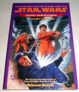 Star Wars Kenobis Blade Softcover