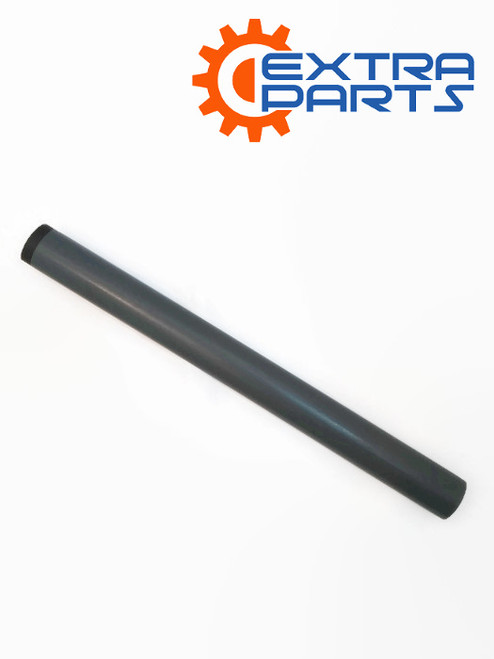 Fuser Film Sleeve for HP  HP LJ 1000 1200 1300 1320 P2015 RG9-1493