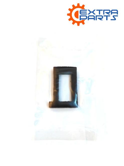 2x Toner Separation Gasket Sponge Ricoh AF 1060 1075 2051 2060 2075 AP900 MP 5500