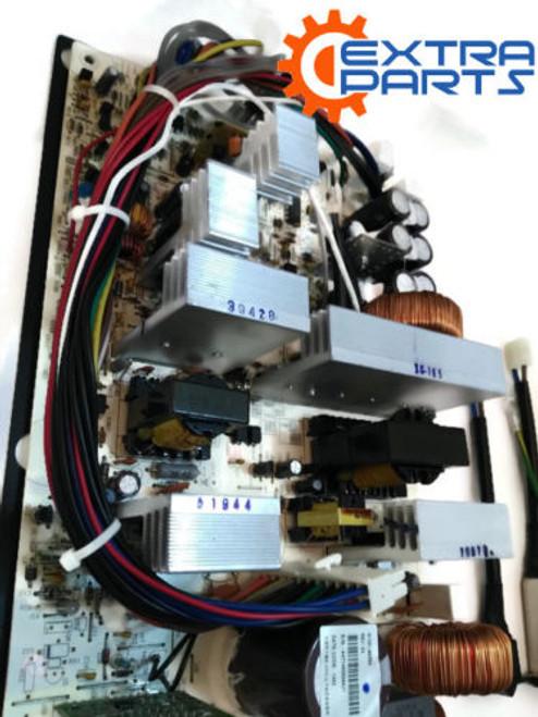 Q1251-69312 HP Psu Assembly Svc-rc GENUINE