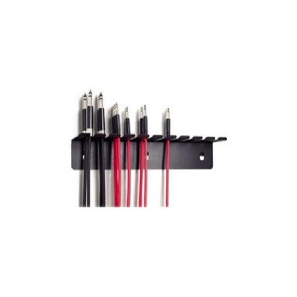 """18"""" TT Audio Bantam Patch Cables"""