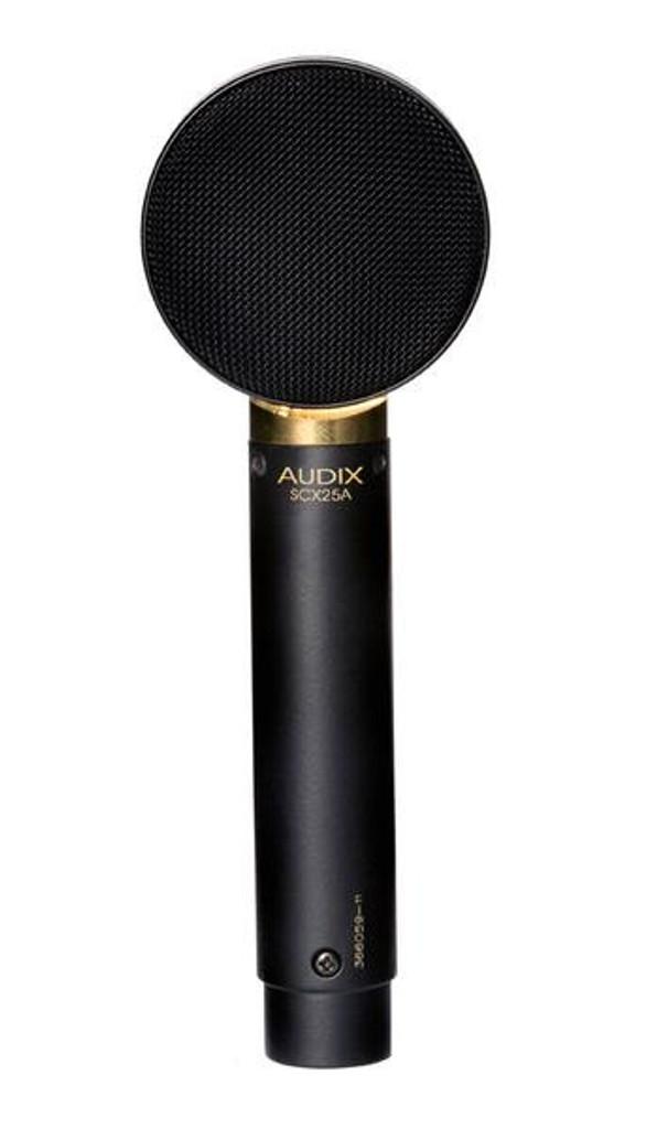 Audix SCX25