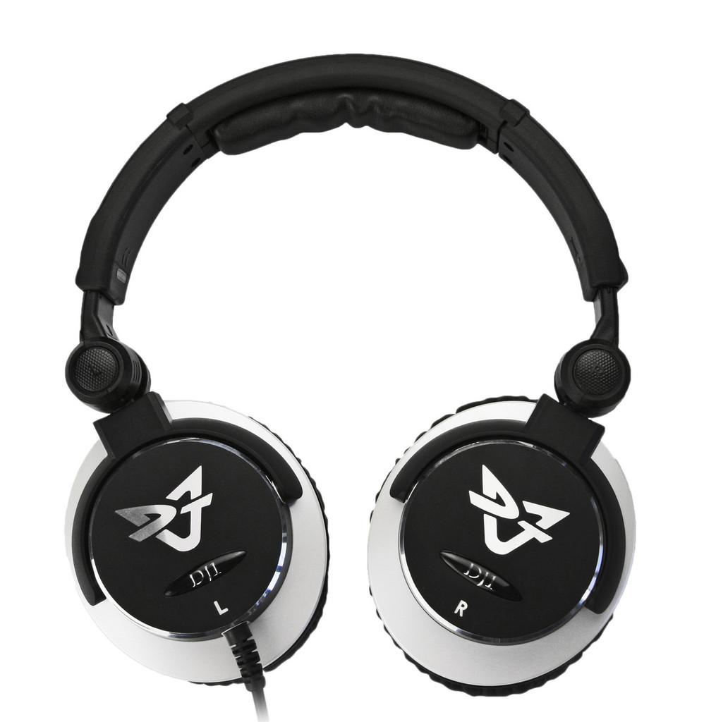 Ultrasone DJ 1