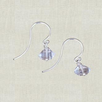 Emerge Earrings