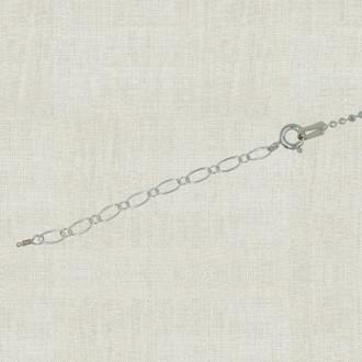 MaxLove Extender Chain
