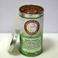 Rooibos Afrikanna Tea