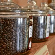 Breakneck Espresso 1/2 lb