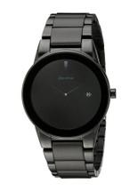 Citizen Men's Black Out Axiom Chronograph Watch