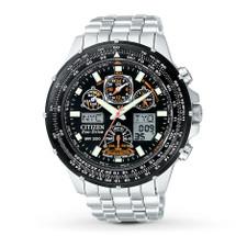 Citizen Men's Skyhawk A-T Watch
