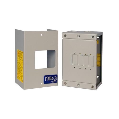 MNEDC QUAD 2__34931.1454451626.500.750?c=2 1800 watt 24 volt polycrystalline cabin kit renogy solar  at gsmx.co