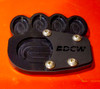 BDCW - Side Stand Enlarger (KTM 1090/1190/1290) - 2014+