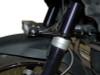 BDCW - Fork Light Mount - Machined (BMW R1200GS-OC)