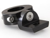 BDCW - Light Mount - 1-in. (black/pair)