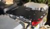 BDCW - Helo Pad (BMW R1200GS/A-OC)