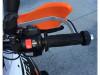 BDCW - Throttle Control (KTM 1190/1090/990/950)