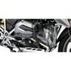 Hepco-Becker - Engine Guards - Anthracite (BMW R1200GS-LC 2013-2016)