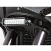 BDCW's For Light Package for the KTM 1190.