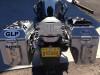 BDCW - Helo Pad (BMW R1200GS-LC)