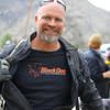 Top RawHyde instructor Jason Houle