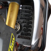 BDCW - Radiator Guard (Honda Africa Twin)