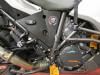 BDCW - Heat Deflector Kit (KTM 1090/1190/1290)