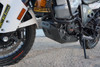 BDCW - ULTIMATE Skid Plate 3.0 (KTM 1290 SA-R w/Side Stand Relo)