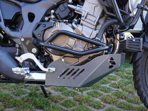 BDCW - Lower Engine Bars (Honda Africa Twin)