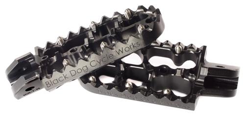 bdcw-black-traction-peg-r1200gs-.jpg
