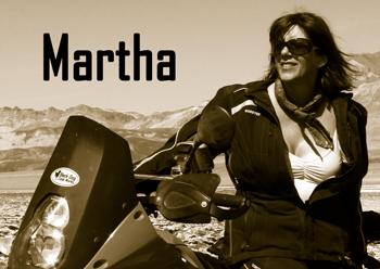 martha-04.jpg
