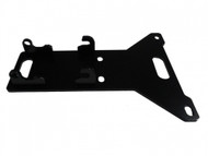 BDCW - Winch Support Plate (KTM ADV/SE)