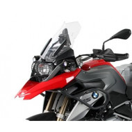 Hepco-Becker - Tank Guard - Anthracite (BMW R1200GS-LC 2013-2016)