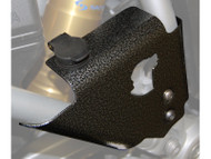BDCW - Brake Reservoir Guard (BMW R1200GS-LC)