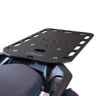 BDCW - Rear Rack - Multi-function (Honda Africa Twin)