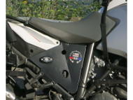BDCW - Heat Deflector Kit (KTM 1190 ADV/1290SA)