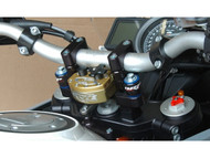 Package - BRP Complete Damper Kit (KTM 1190/1290 ADV)