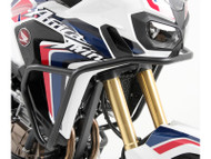 Hepco-Becker - Tank Guard Black (Honda Africa Twin)