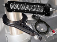 Package - Premium Fork Light Kit (BMW R1200GS/GSA-LC)