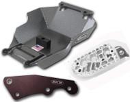Package - Premium Kit (KTM 950/990 ADV)