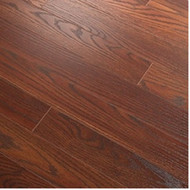 Tarkett 10 mm Journeys Aberdeen Oak Auburn-$2.39 sq ft.