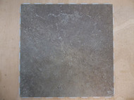 Avaire Choice 12 x 12 Riverbed Porcelain Tile-$2.99 sq ft.