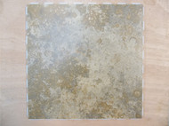Avaire Choice 12 x 12 Tierra Porcelain Tile-$2.99 sq ft.