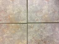 NAFCO Better Living Jasperstone 12x12 Plumeria-$1.89 sq ft.