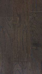"Mohawk 3/8"" x 5"" x RL Oak Stonewash-$2.99 sq ft."