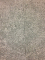 "Mohawk 24"" x 24"" Cool Hand Carpet Tile $12.99/sq. yd"