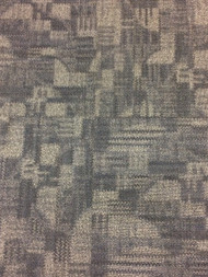 "Mohawk 24"" x 24"" Creativity Carpet Tile $12.99/sq. yd"